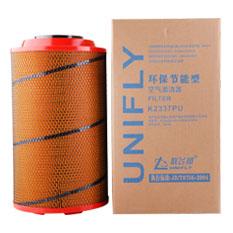 环保节能型空气滤清器K2337PU