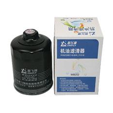 机油滤清器WB202