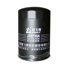 汽油车机油滤清器LQJ0080